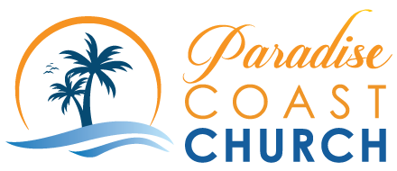 Paradise Coast Church